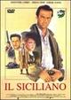Cover Dvd Il siciliano