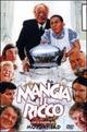 Cover Dvd Mangia il ricco