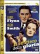 Cover Dvd DVD Il sentiero della gloria