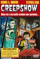 Cover Dvd DVD Creepshow