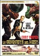 Cover Dvd La conquista del West [1]
