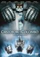 Cover Dvd DVD Cristoforo Colombo - La scoperta