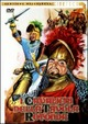 Cover Dvd DVD I cavalieri della tavola rotonda