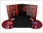 Cover CD Colonna sonora I segreti di Twin Peaks