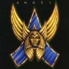 CD Angel Angel