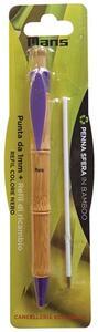 Penna bamboo