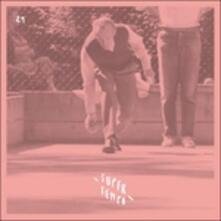 Twentynine - Vinile LP di Supertempo