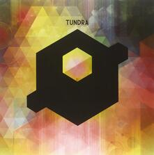 Tundra - Vinile LP di Tundra