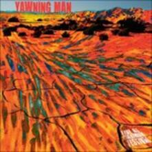 Live at Maximum Festival - Vinile LP di Yawning Man