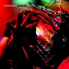 We Are Done - Vinile LP di Lupita's Project