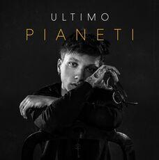 CD Pianeti Ultimo