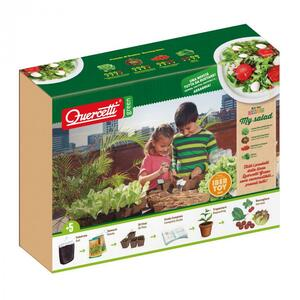 Kit for Kids My Salad - 34