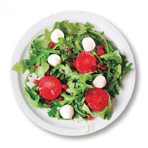 Kit for Kids My Salad - 39