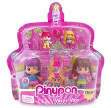 Pinypon. Birthday Party