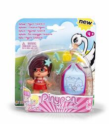 Pinypon. Pinypon & Surprise Baby 4
