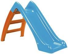 Scivolo. Feber Slide