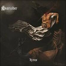 Pyres - Vinile LP di Svartelder