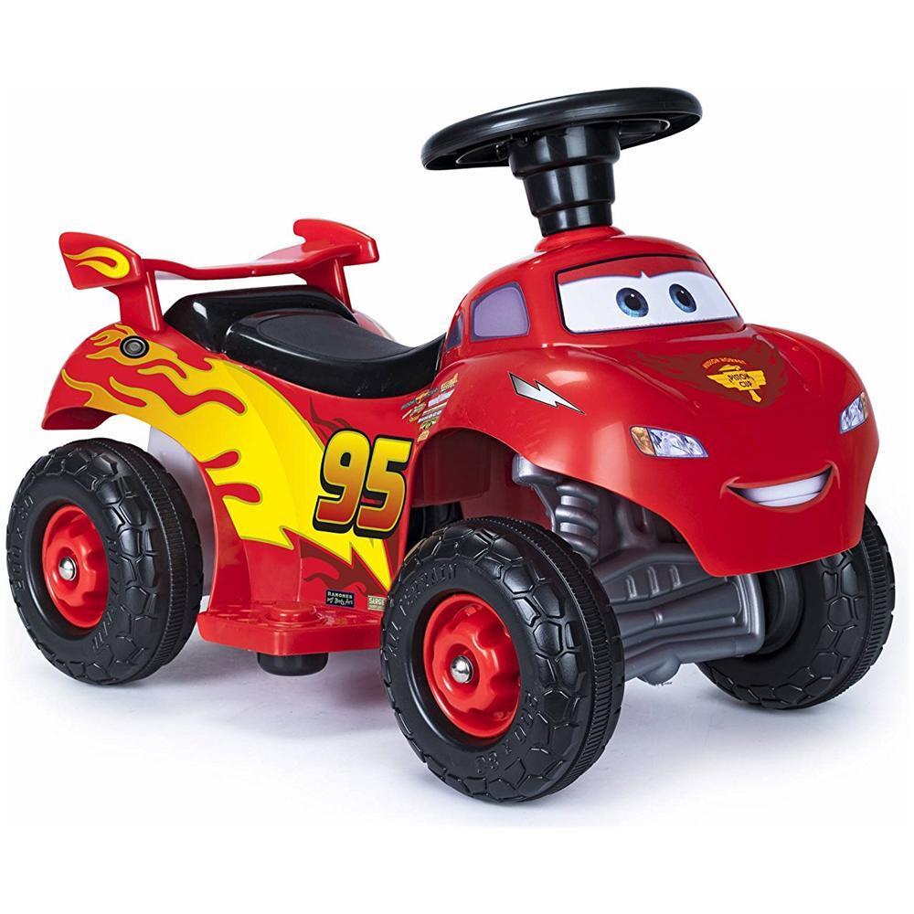 giocattoli on line di cars