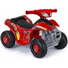 Ride On Quad Cars 3