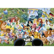 1000 Il Meraviglioso Mondo Di Disney Ii