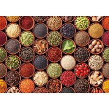 1500 Spezie E Condimenti