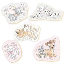 Baby Puzzle Disney Animali