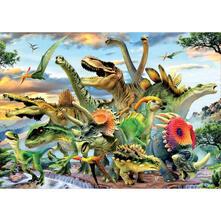 500 Dinosauri