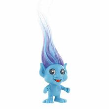 Action Figure Totz Blu Comansi