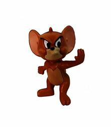 Action Figure Tom & Jerry Jerry Stop Comansi