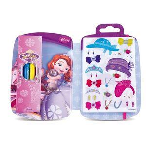 Giocattolo Sofia Set Mini Designs IMC Toys 1