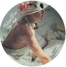 The Night (Coloured Vinyl) - Vinile LP di Valerie Dore