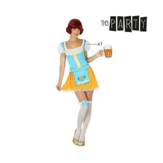 Costume per Adulti Th3 Party 2957 - 3