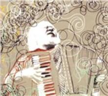 Sinfonico - CD Audio di Sivuca
