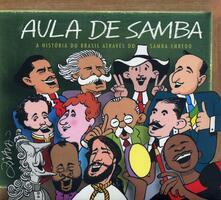 Alo, alo, como vai? - CD Audio di Jorge Ben