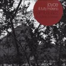 Samba-Jazz e Outras Bossas - CD Audio di Joyce,Tutty Moreno