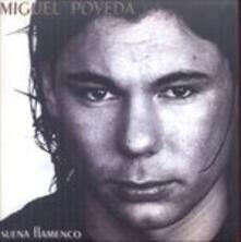 Suena Flamenco (New Edition) - CD Audio di Miguel Poveda