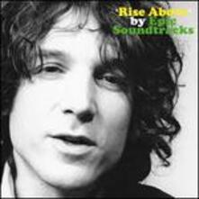 Rise Above - Vinile LP di Epic Soundtracks
