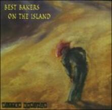 Best Bakers on the Island - CD Audio di Bitter Springs