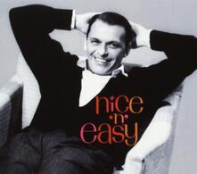 Nice 'n' Easy - CD Audio di Frank Sinatra