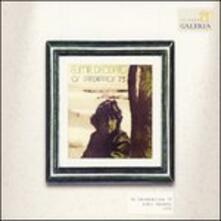 Os Catedraticos 73 (Digipack) - CD Audio di Eumir Deodato