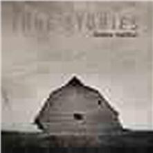 True Stories - CD Audio di Andrew Rathbun