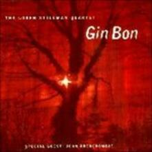 Gin Bon - CD Audio di Loren Stillman