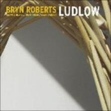 Ludlow - CD Audio di Bryn Roberts