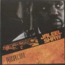 Perspective - CD Audio di Jaleel Shaw