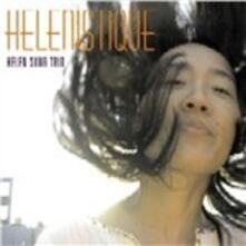 Helenistique - CD Audio di Helen Sung