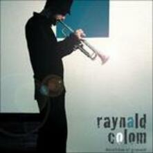 Sketches of Groove - CD Audio di Raynald Colom