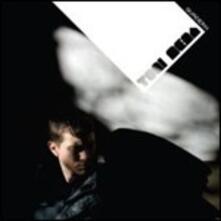 Quadern - CD Audio di Toni Mena