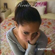 Everness - CD Audio di Rocio Faks