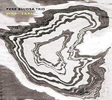 Wabi - Sabi - CD Audio di Pere Bujosa