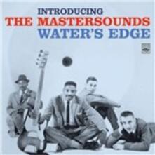 Introducing - CD Audio di Mastersounds